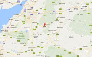 Molehill Construction - Builders in Somerset, Wiltshire, Bristol and Bath